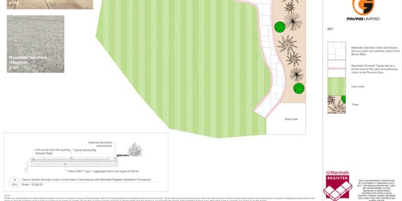 Design-R02859_2