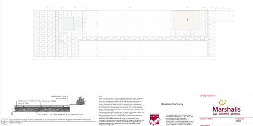 Design-R02967_1