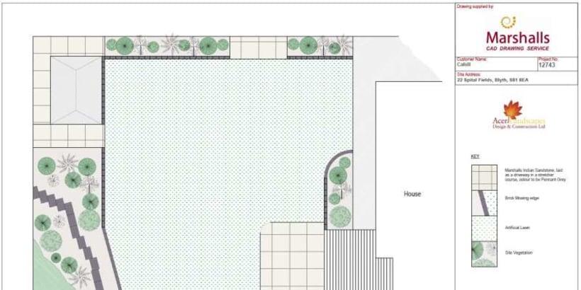 Design-R02993_3