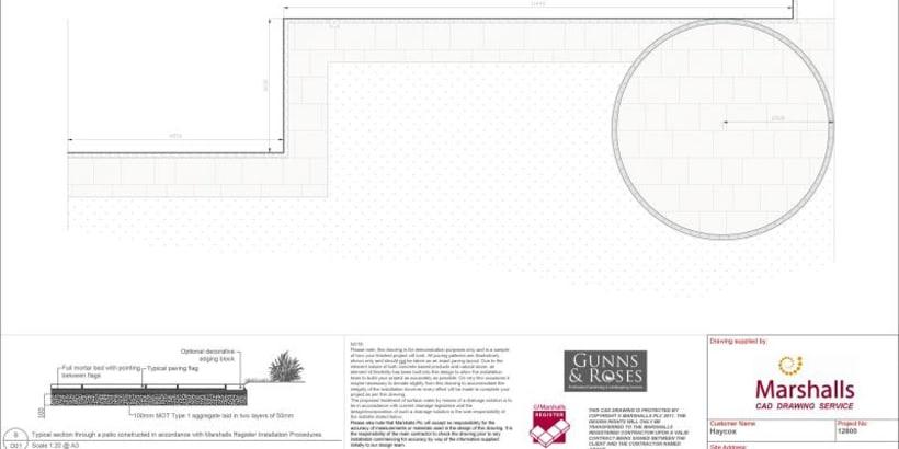 Design-R03055_3