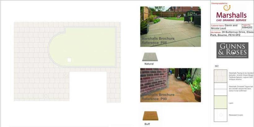 Design-R03055_6
