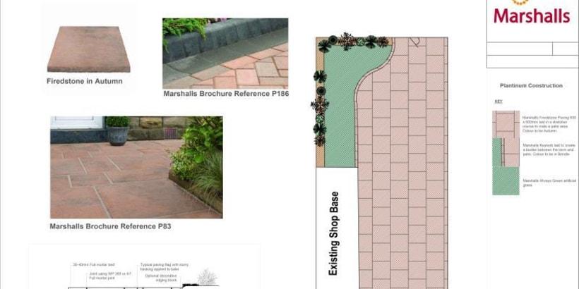 Design-R03099_2