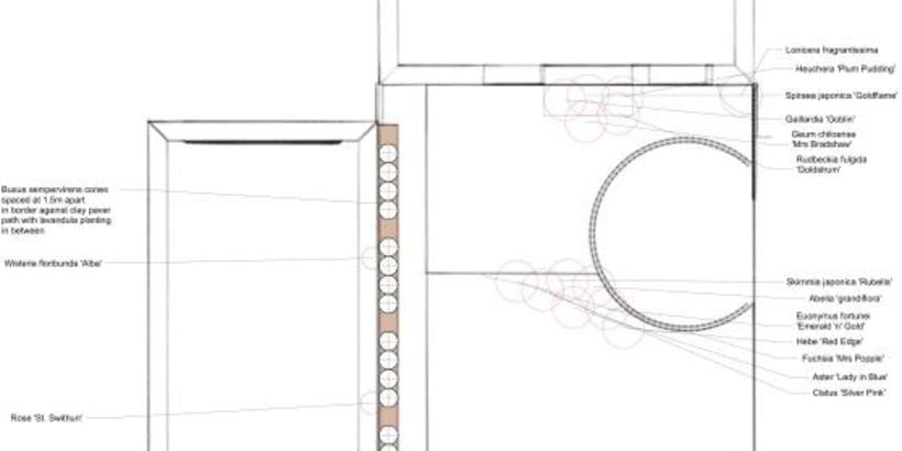 Design-R03104_3
