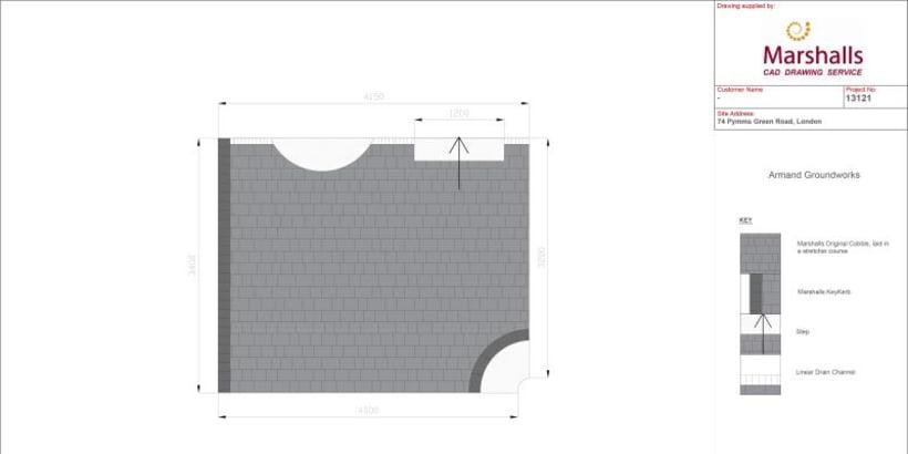 Design-R03219_2