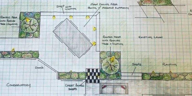 Design-R03243_3