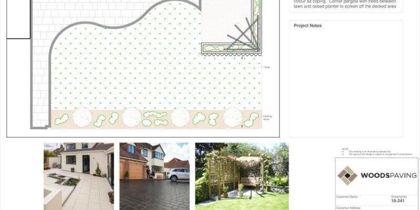 Design-R03295_2