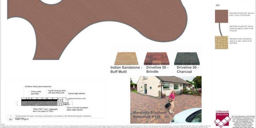 Design-R03298_1