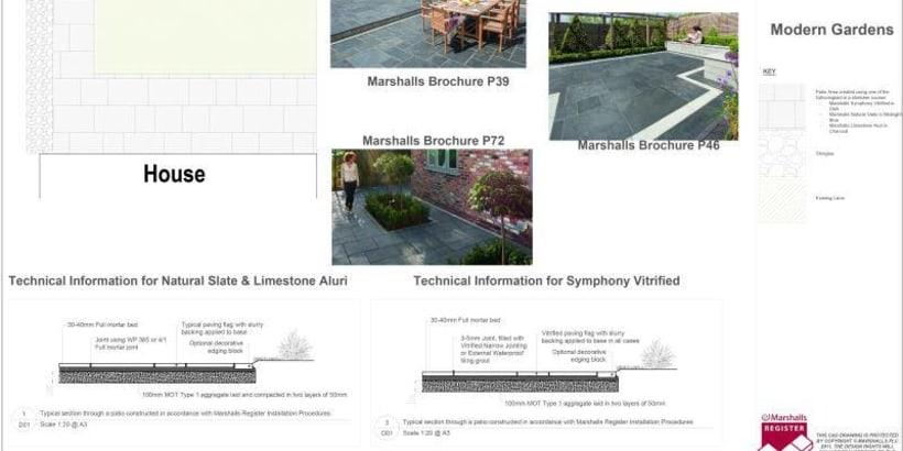 Design-R03340_3