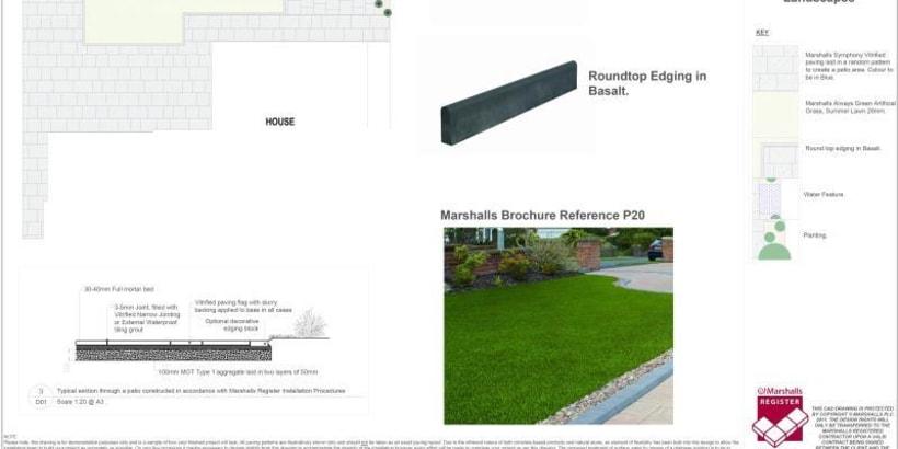 Design-R03374_2