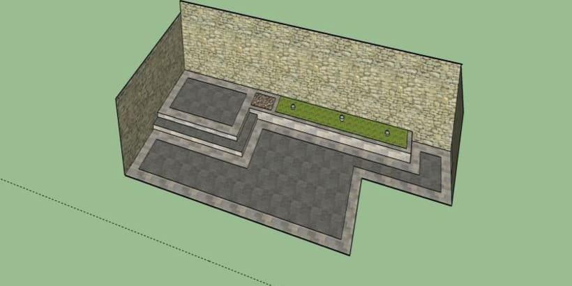 Design-R03405_2