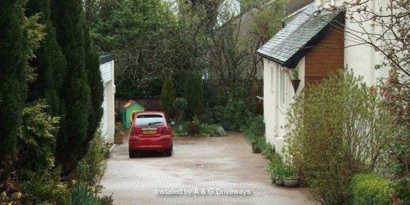Enhanced-Driveway-Specialist-R00608_10