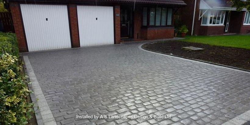 Enhanced-Driveway-Specialist-R01175_2