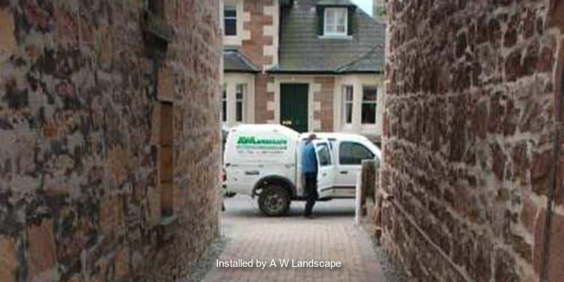 Enhanced-Driveway-Specialist-R01845_2