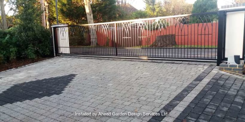 Enhanced-Driveway-Specialist-R01462_4_1