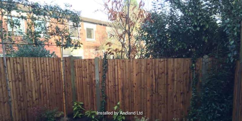 Fencing-Specialist-R03112_1