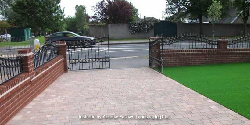 Enhanced-Driveway-Specialist-R02021_2