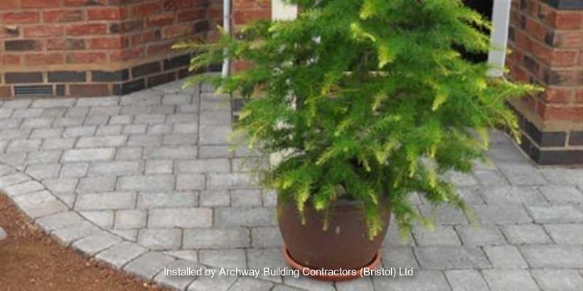 Enhanced-Driveway-Specialist-R01793_2