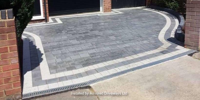 Enhanced-Driveway-Specialist-R01576_2