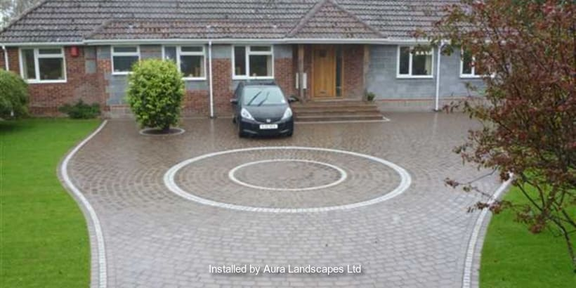 Enhanced-Driveway-Specialist-R02080_3