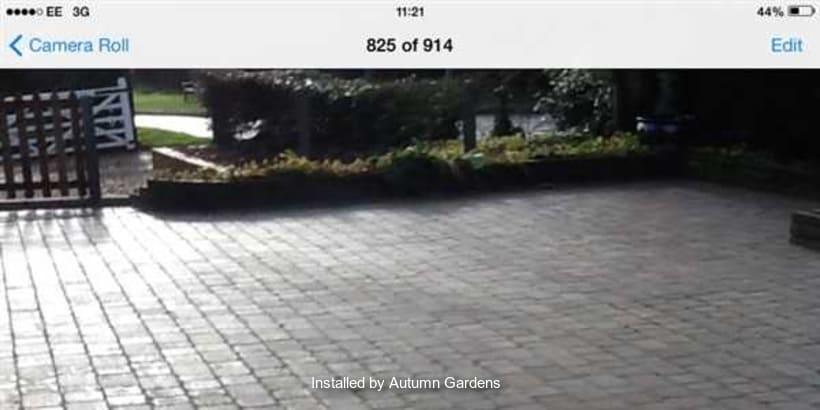 Enhanced-Driveway-Specialist-R01128_1_1
