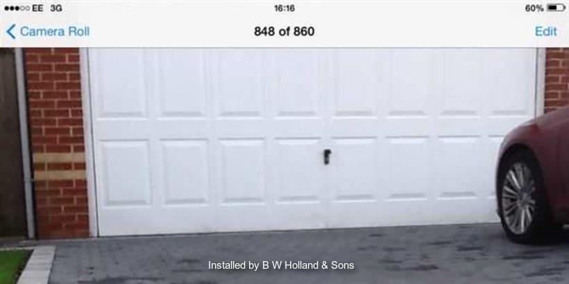 Enhanced-Driveway-Specialist-R00430_2