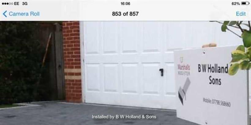 Enhanced-Driveway-Specialist-R00430_3