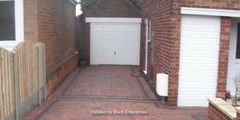 Enhanced-Driveway-Specialist-R00171_3