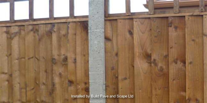 Fencing-Specialist-R02177_3