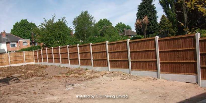 Fencing-Specialist-R02859_3