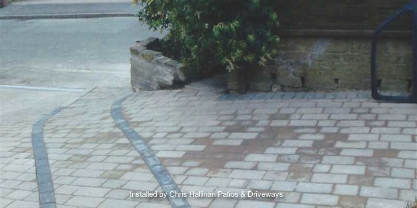 Enhanced-Driveway-Specialist-R01117_2