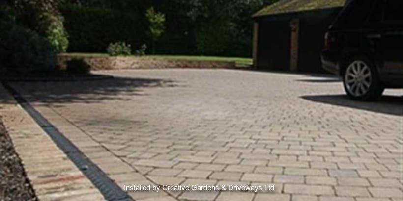 Enhanced-Driveway-Specialist-R01585_2