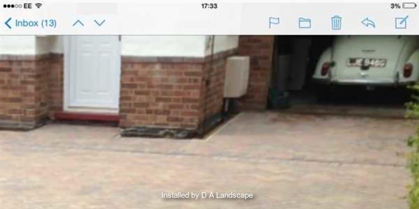 Enhanced-Driveway-Specialist-R01231_1_1