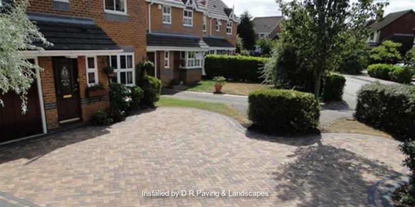Enhanced-Driveway-Specialist-R01867_1