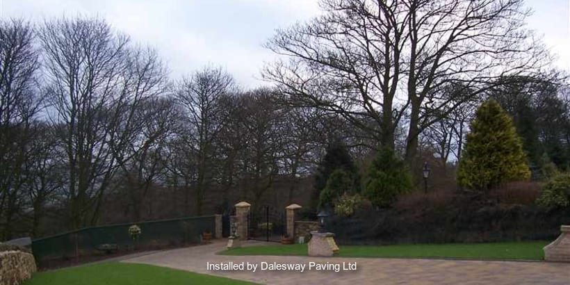 Enhanced-Driveway-Specialist-R00206_1_1