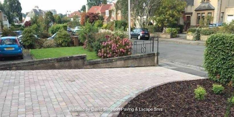 Enhanced-Driveway-Specialist-R01847_10