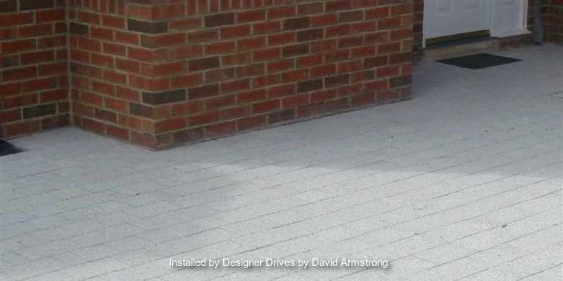 Enhanced-Driveway-Specialist-R01707_2