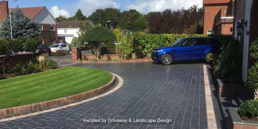 Enhanced-Driveway-Specialist-R00141_10_1