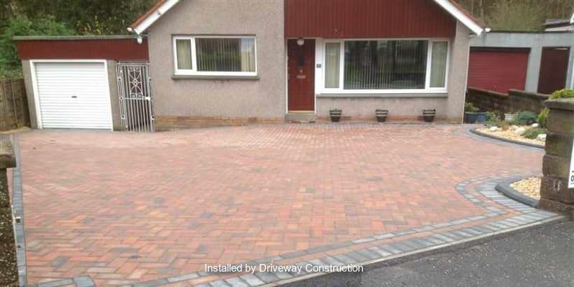 Enhanced-Driveway-Specialist-R01939_2