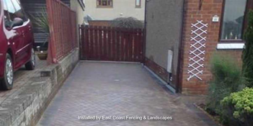 Enhanced-Driveway-Specialist-R00318_1_1