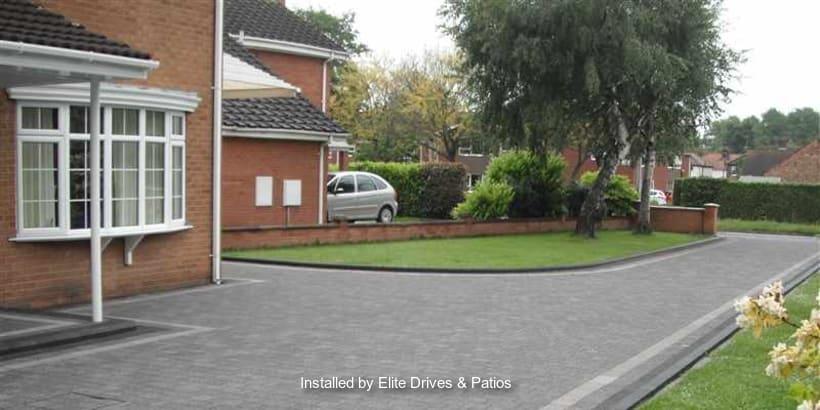 Enhanced-Driveway-Specialist-R01034_1_1