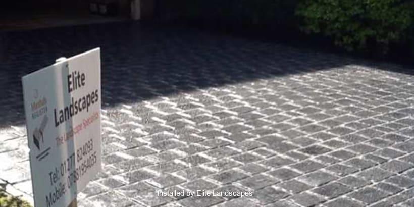 Enhanced-Driveway-Specialist-R01605_2