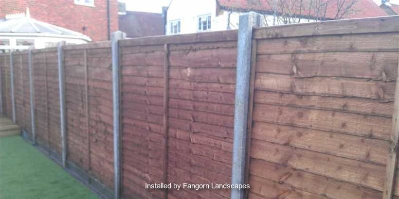 Fencing-Specialist-R01912_3