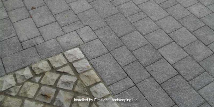 Enhanced-Driveway-Specialist-R02016_2