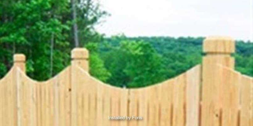 Fencing-Specialist-R02160_3