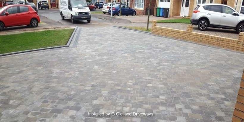 Enhanced-Driveway-Specialist-R02064_15