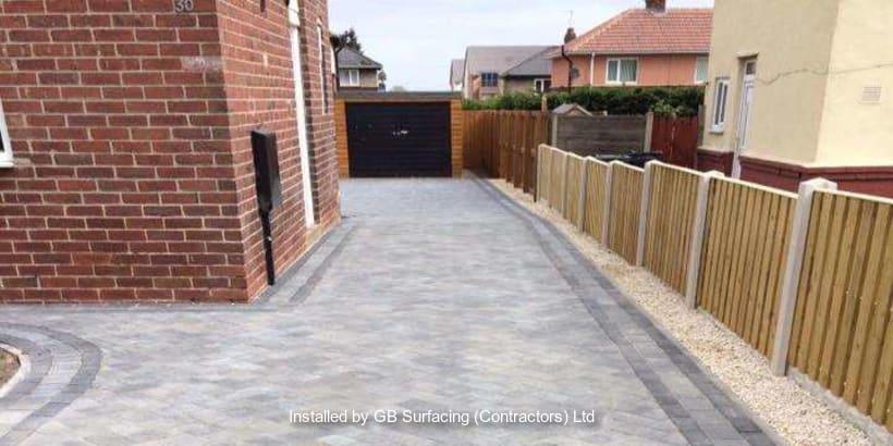Enhanced-Driveway-Specialist-R01701_2