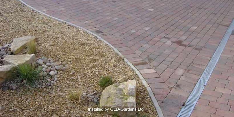Enhanced-Driveway-Specialist-R01329_1