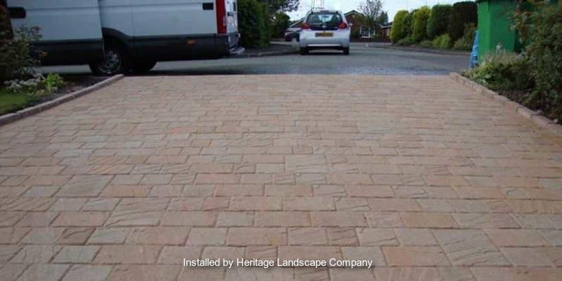 Enhanced-Driveway-Specialist-R02044_2