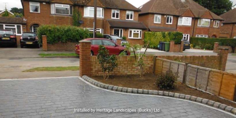 Enhanced-Driveway-Specialist-R00519_6_1