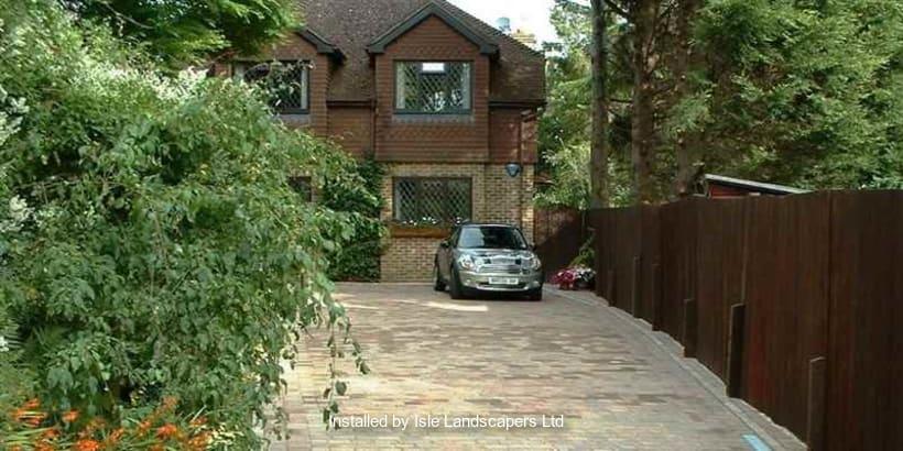 Enhanced-Driveway-Specialist-R00886_1_1